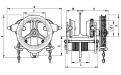 Z420-A,B,C/1,6t – 10t