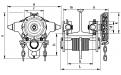 Z420-A, B, C/1t