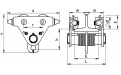 Z420R-A,B/1t